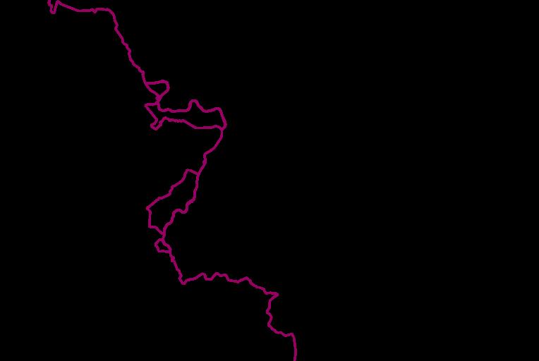Nationalpark Eifel Karte.Naturschutzgebiete Und Nationalpark Eifel In Nrw Karten